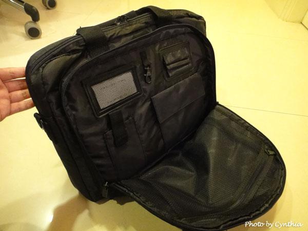 Lenovo-第一層內袋