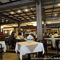 大板根-餐廳