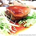 豪洋-東坡豬肉