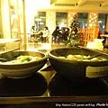 牛寶牛肉麵-大碗與小碗