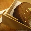 棒棒糖手工點心-精緻紙盒的機關2