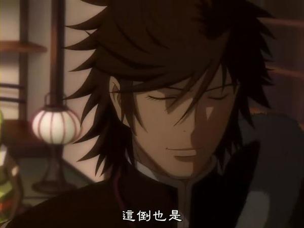 [戰國Basara.2].[Dymy][Sengoku.Basara.2][01][BIG5][1024X576].rmvb_000988114.jpg