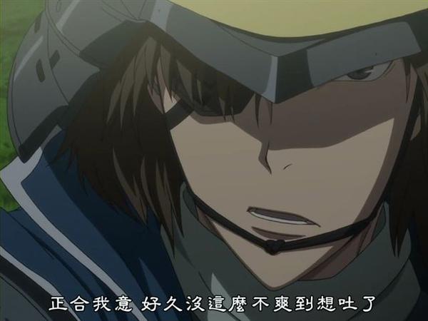 [戰國Basara.2].[Dymy][Sengoku.Basara.2][01][BIG5][1024X576].rmvb_000508884.jpg