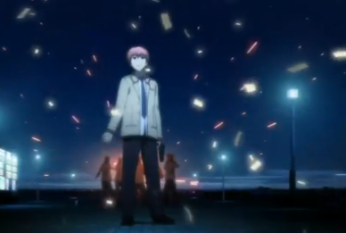angelbeats1-3.png
