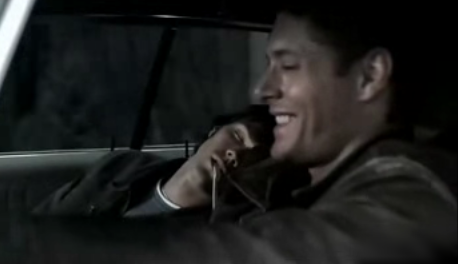 SPN17-2.png