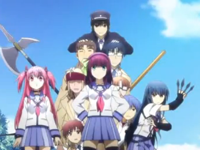 angelbeats7-1.png