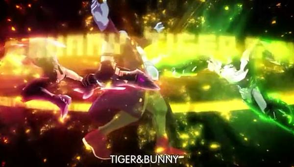 tigerbunny5-9.png