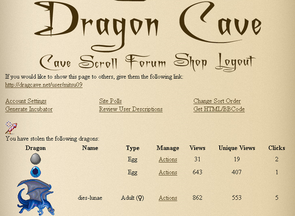 dragon cave.bmp