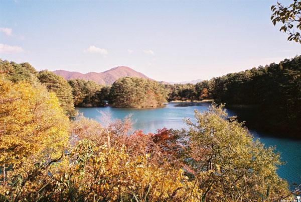 日本五色沼3-c.jpg