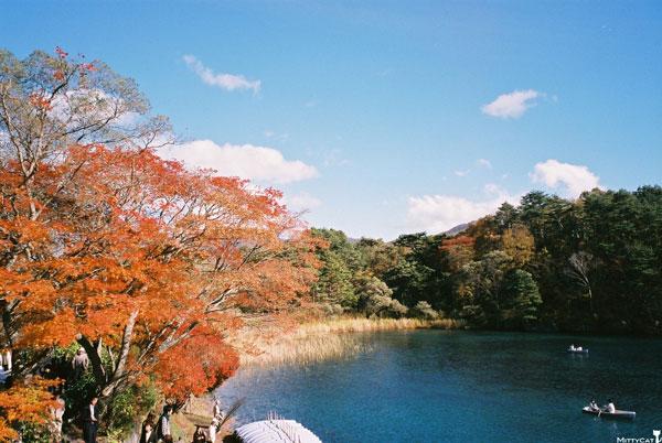 日本五色沼之昆沙門沼-c.jpg