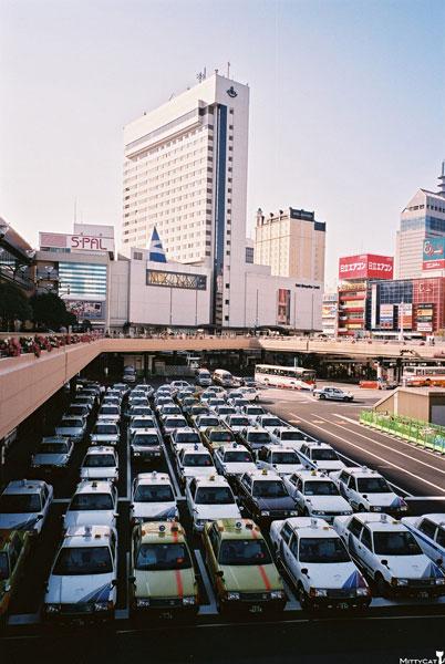 日本仙台-c.jpg
