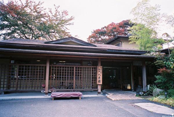 日本八景園-c.jpg