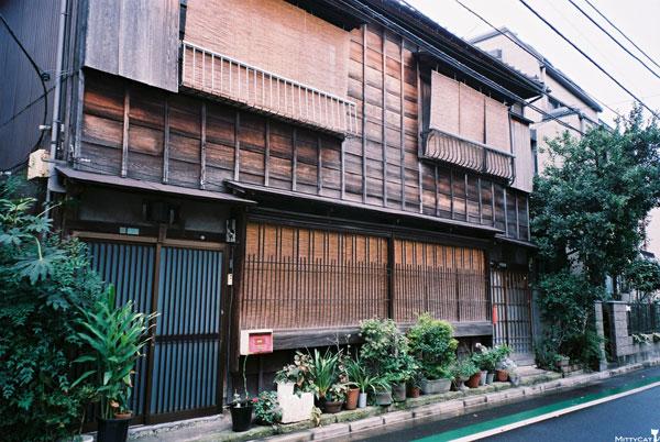 日本東京之谷根千-c.jpg
