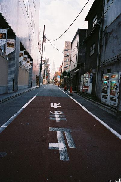 日本街道-c.jpg