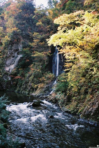 日本鳴子峽3-c.jpg