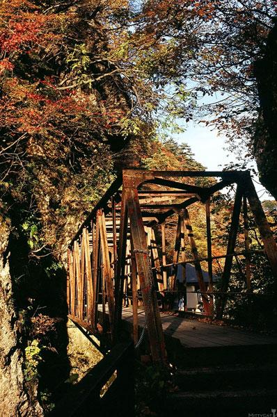 日本鳴子峽4.jpg