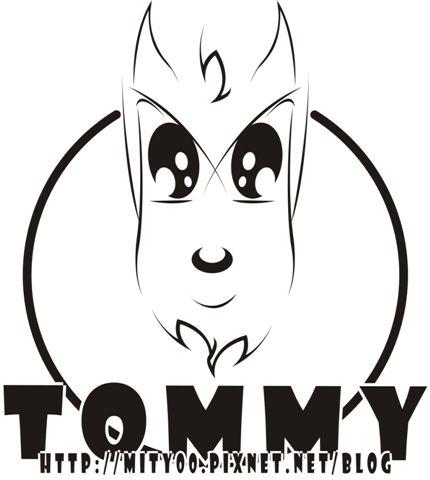 TOMMY-logo.jpg
