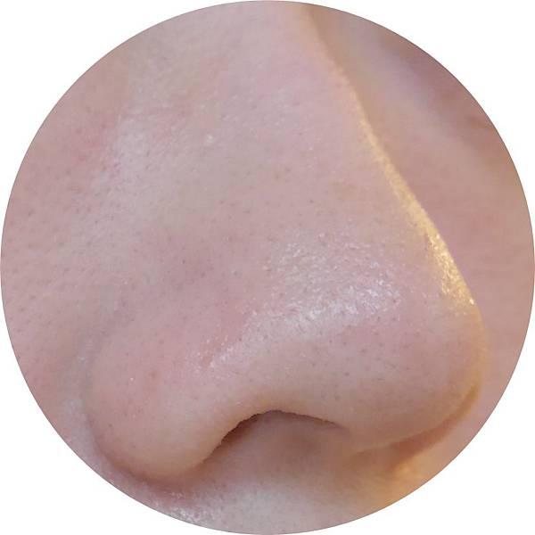 HOLIKA豬鼻-使用後22.JPG