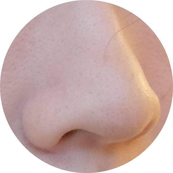 HOLIKA豬鼻-使用前2.JPG