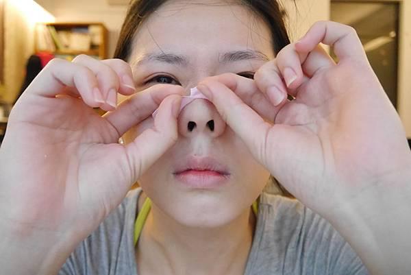 HOLIKA豬鼻-第二步驟6.JPG