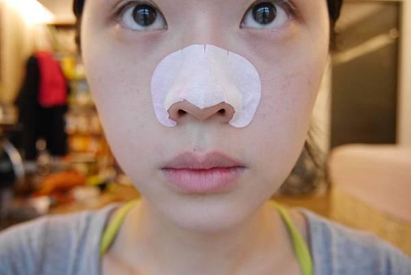 HOLIKA豬鼻-第二步驟3.JPG