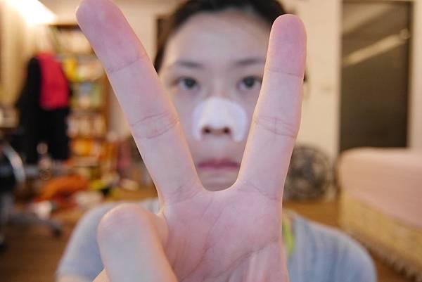 HOLIKA豬鼻-第二步驟2.JPG