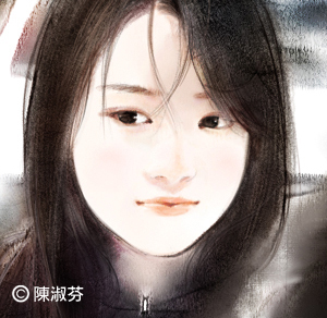 MIUMIU05161.jpg