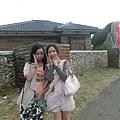CIMG0255_副本.jpg