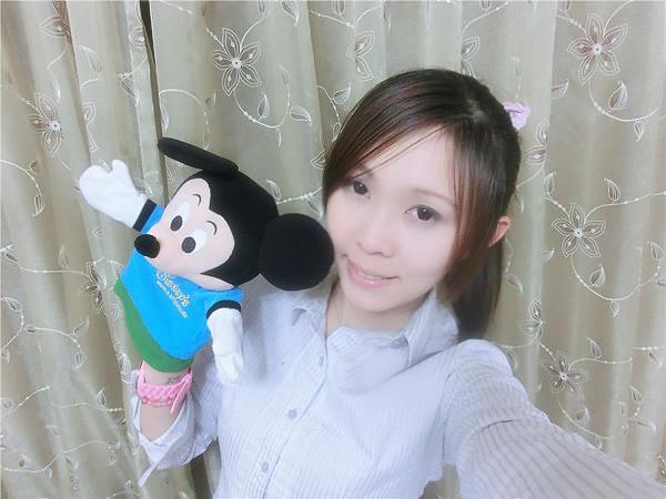 5466_副本