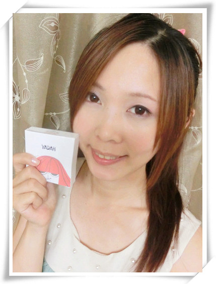 CIMG4136_副本