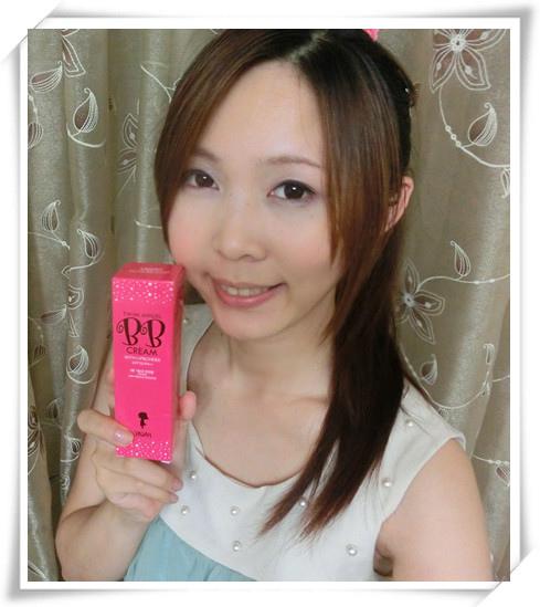 CIMG4137_副本