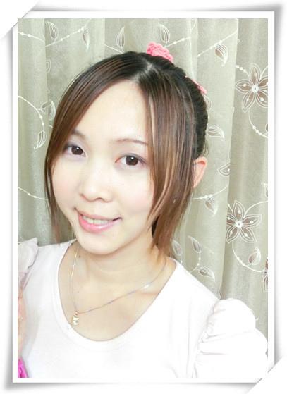 CIMG2785_副本
