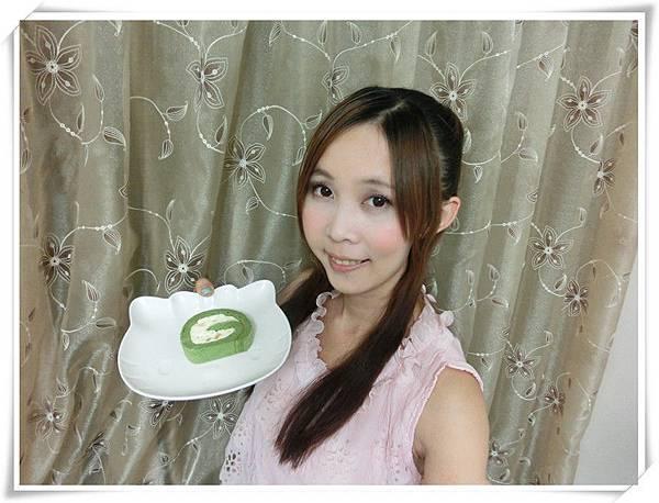 CIMG0183_副本.jpg
