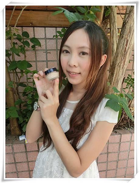 CIMG9738_副本