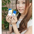 CIMG9741_副本.jpg