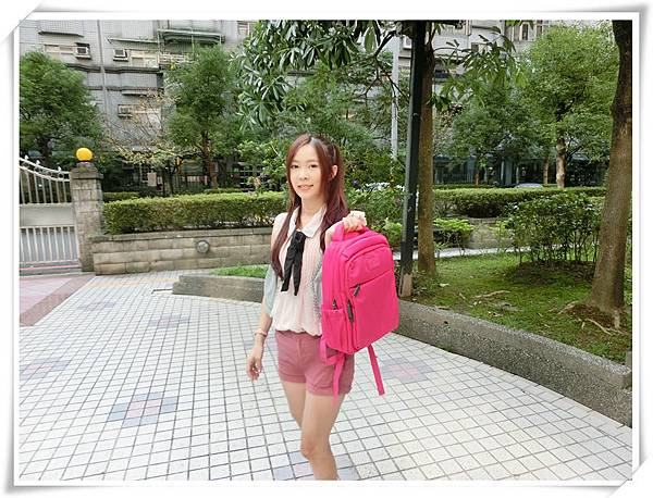 CIMG1328_副本.jpg