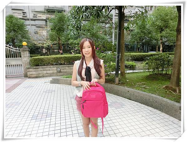 CIMG1329_副本.jpg