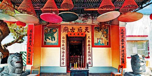 1.4.2.22-Tin-Hau-Temple-at-Yung-Shue-Wan_03