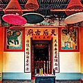 1.4.2.22-Tin-Hau-Temple-at-Yung-Shue-Wan_03