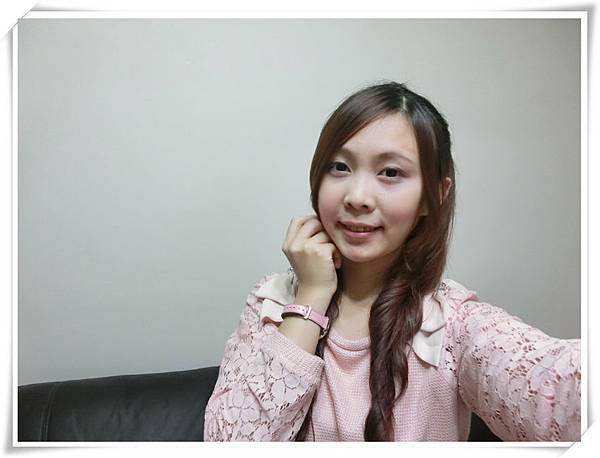 CIMG0459_副本.jpg