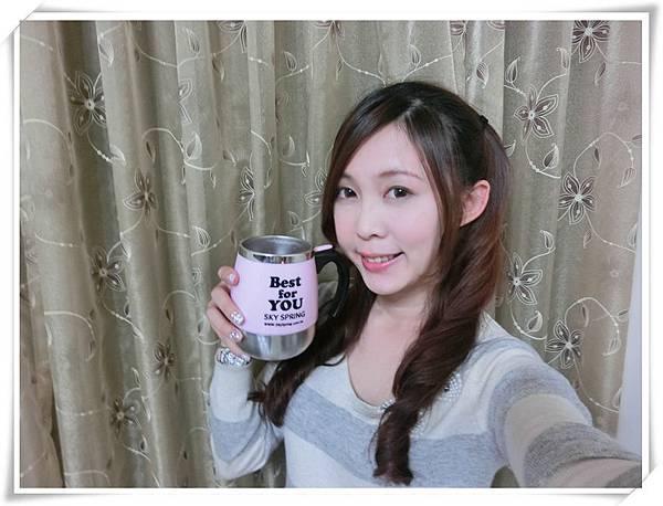 CIMG1596_副本.jpg