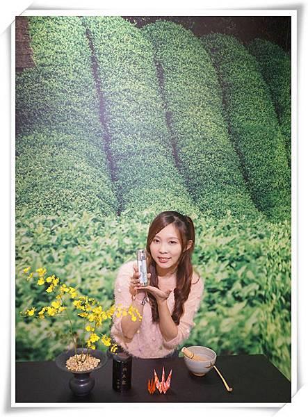 DSC00462_副本.jpg