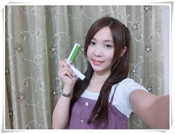 CIMG3126_副本.jpg