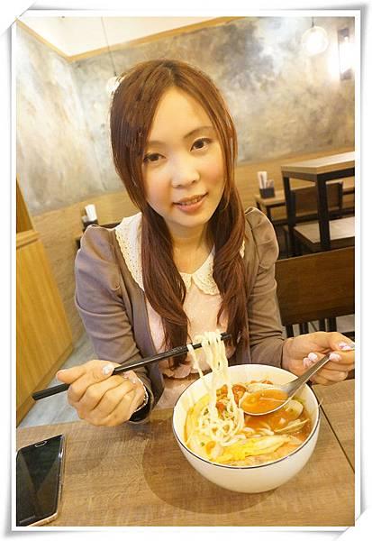 DSC03794_副本.jpg