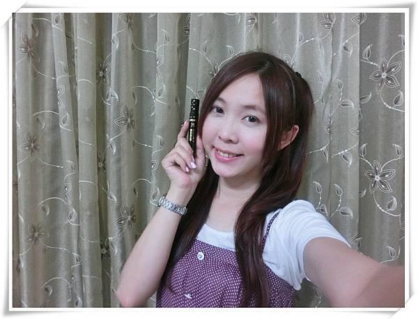 CIMG3133_副本.jpg