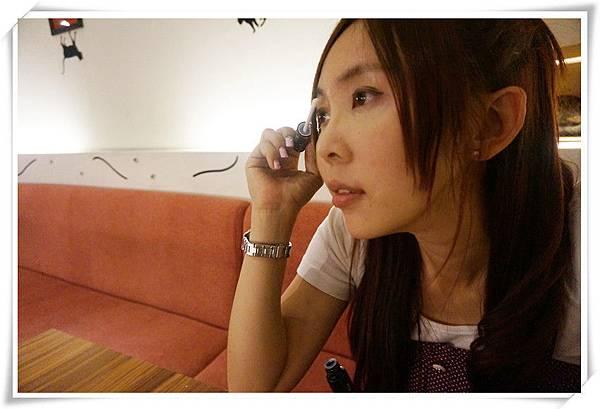 DSC03705_副本.jpg