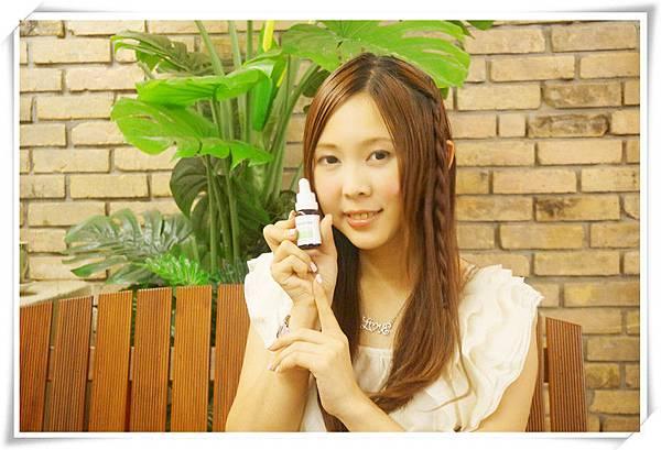 DSC08998_副本.jpg