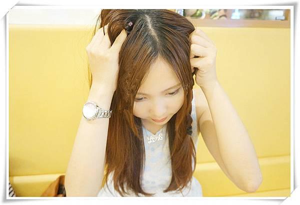 DSC09226_副本.jpg