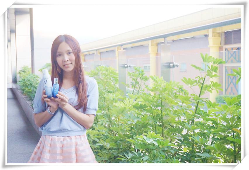 DSC02332_副本.jpg