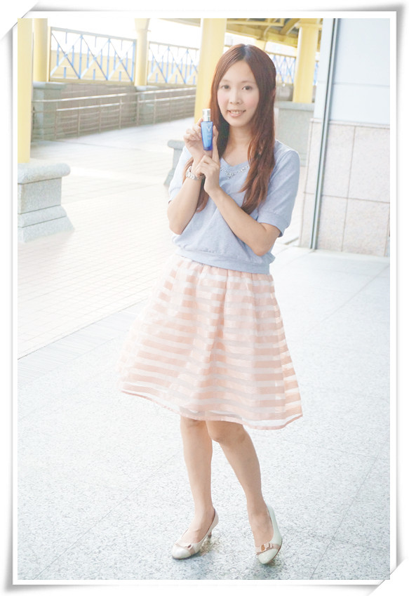 DSC02339_副本.jpg